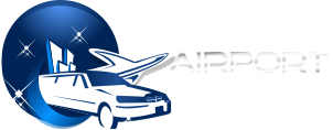 Airport Limo - Logo